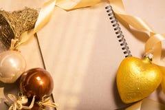 Mofa de la tarjeta de felicitación para arriba Fotografía de archivo libre de regalías