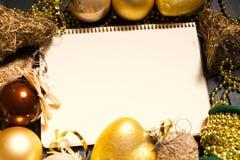 Mofa de la tarjeta de felicitación para arriba Fotos de archivo libres de regalías