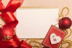 Mofa de la tarjeta de felicitación para arriba Foto de archivo libre de regalías