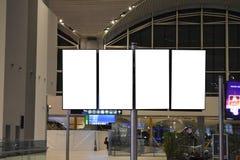 mofa del letrero para arriba E r fotografía de archivo