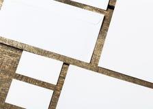 Mofa para arriba Foto de archivo libre de regalías