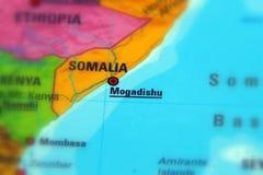 Mogadishu, als known as Xamar or Hamar. Mogadishu, locally known as Xamar or Hamar, is the capital city of Somalia Royalty Free Stock Photo