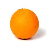 mogna apelsiner Royaltyfria Foton