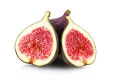 mogna figs arkivfoto