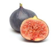 Mogna söta figs Fotografering för Bildbyråer