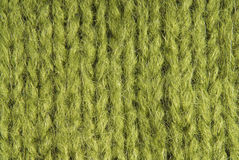 Mohair texture background Royalty Free Stock Image