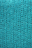 Mohair texture background Royalty Free Stock Photography