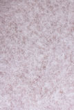 Mohair texture. Light mohair texture with fine hairs Royalty Free Stock Images