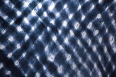 Mohair weave pattern Stock Photo