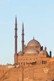 Mohamed ali photo stock