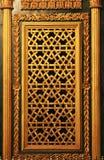 Mohamed ali mosque Stock Photos
