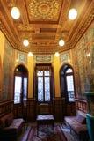 Mohammed Ali pałac zdjęcie royalty free