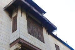 Mohammed Ali Palace Stock Image