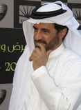 Mohammed bin Sulayem, Stock Photography