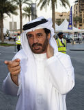 Mohammed bin Sulayem, Stock Image