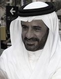 Mohammed bin Sulayem, Stock Photos
