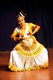 Mohiniattam Dance, India Stock Photos