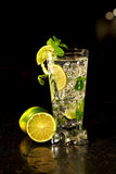 Mohito Images stock