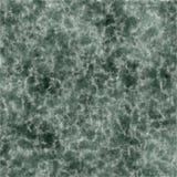 Moho verde del musgo de la pátina Imágenes de archivo libres de regalías