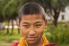 moines Photos stock