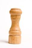 Moinho de sal Foto de Stock Royalty Free