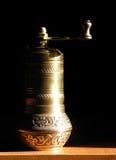 Moinho turco Imagem de Stock
