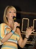 Moira Delia Stock Images