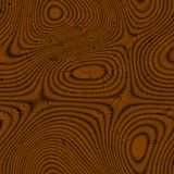 Moire abstract seamless generated hires texture Stock Images