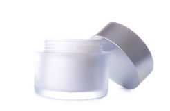 Moisturizer Royalty Free Stock Photo