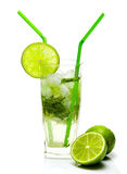 Mojito Foto de Stock Royalty Free