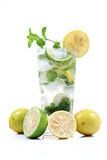 Mojito Royalty Free Stock Images