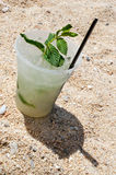 Mojito Photo stock