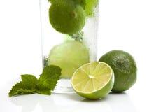Free Mojito Cocktail Royalty Free Stock Image - 10321796