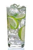 mojito de cocktail photos libres de droits