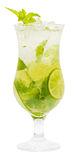 Mojito Drink Stock Photography