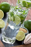 Mojitos Stock Images