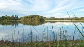 Mokolodi Nature Reserve Stock Photography