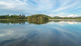 Mokolodi Nature Reserve Stock Image