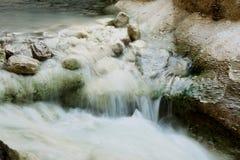 Mola de água de San Filippo Imagens de Stock