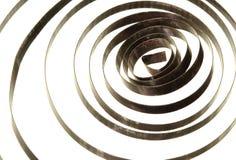Balde de Newton: Uma Explicação Plausível? - Página 4 Mola-de-bobina-espiral-32085327