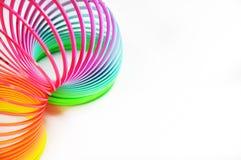 Mola fluorescente Imagem de Stock
