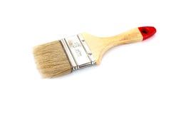 Molar brush Royalty Free Stock Photography