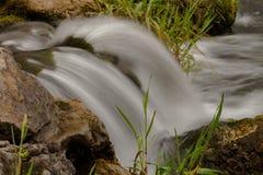 Molas de fluxo Fotos de Stock