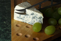 Mold cheese Stock Images