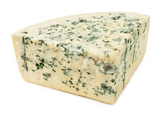 Mold cheese Stock Photography