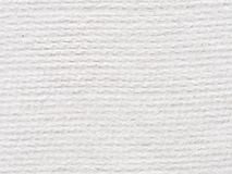 Mold-made paper detail hand made Royalty Free Stock Photography