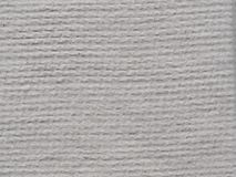 Mold-made paper detail hand made Royalty Free Stock Photo