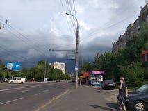 moldau images stock