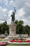 Moldau chisinau Image stock
