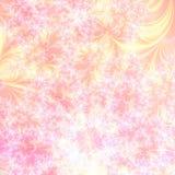 Molde abstrato brilhante e colorido do projeto do fundo Fotografia de Stock